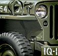 1940-ые