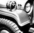 1950-ые