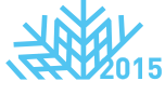 Jeep Winter 2015